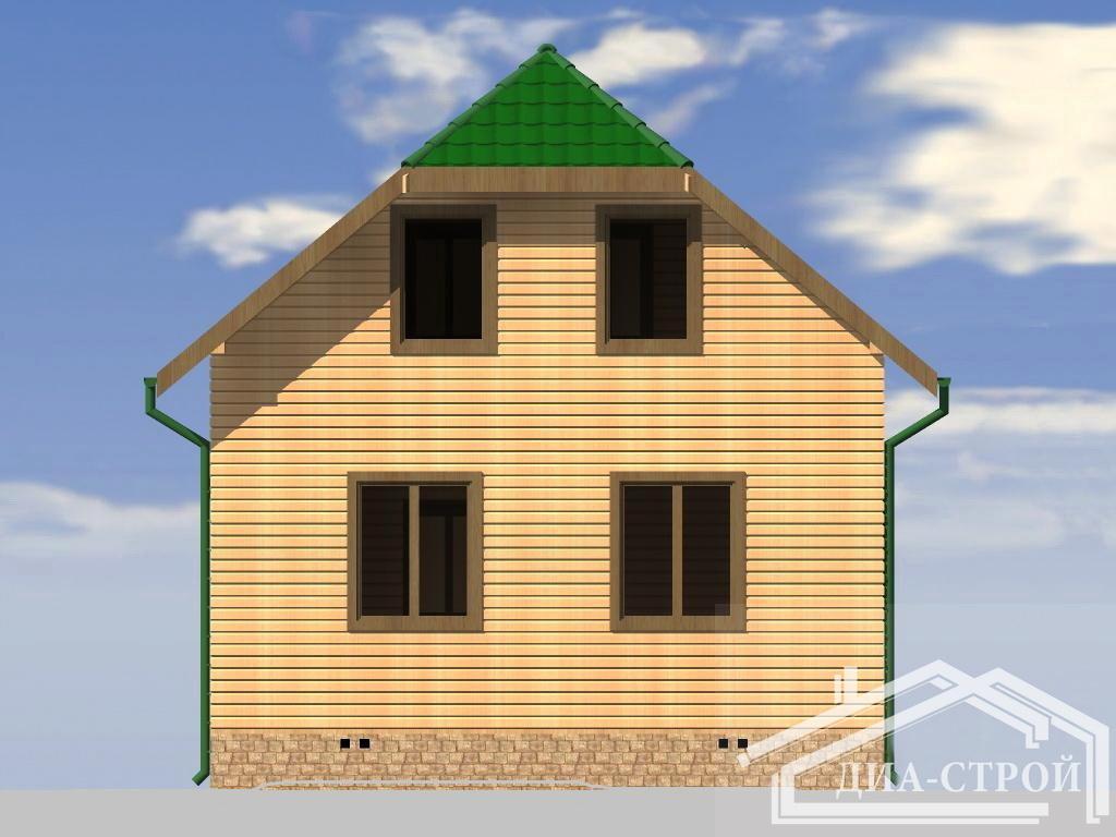 Стены теплоизоляция панельные