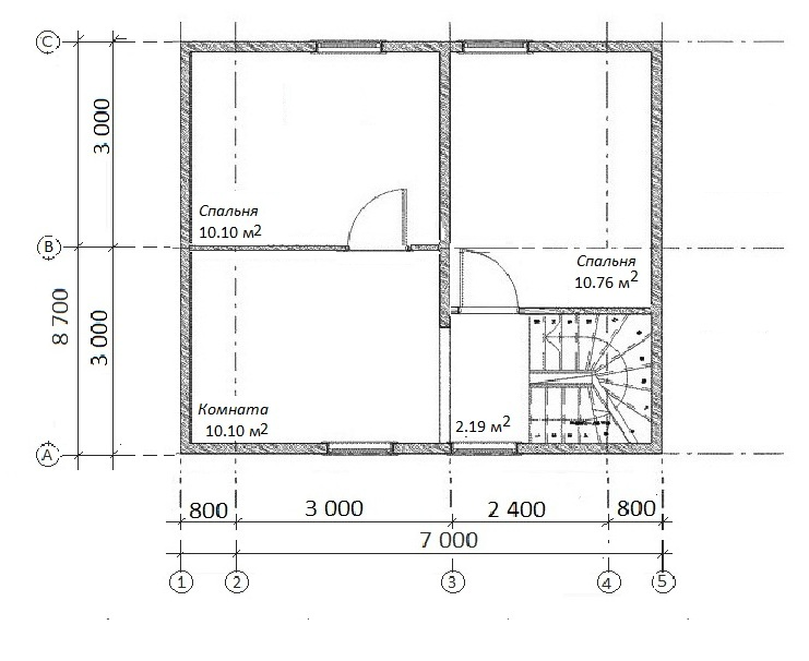 Крыши в ремонт многоквартирного омске дома